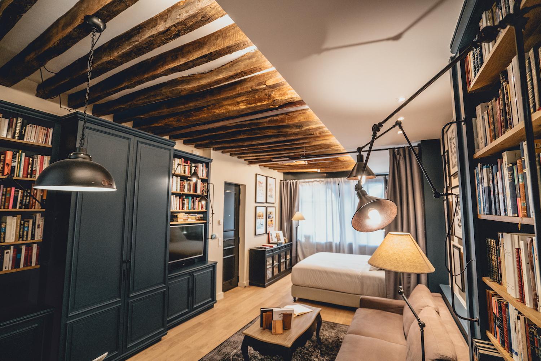 Suite-La-Librairie-Paris-Centre-Marais-17