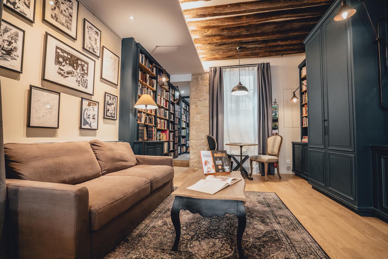 Suite-La-Librairie-Paris-Centre-Marais-37