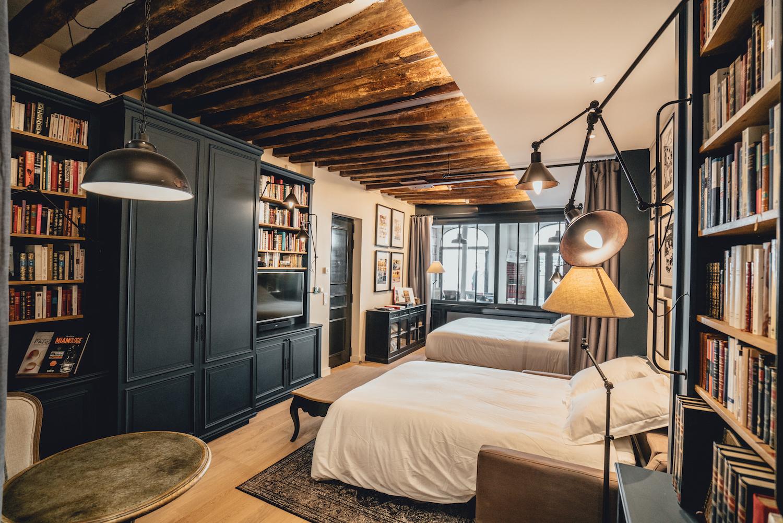 hotel chambre familiale paris affordable chambre familiale paris meilleur de chambre picture of. Black Bedroom Furniture Sets. Home Design Ideas