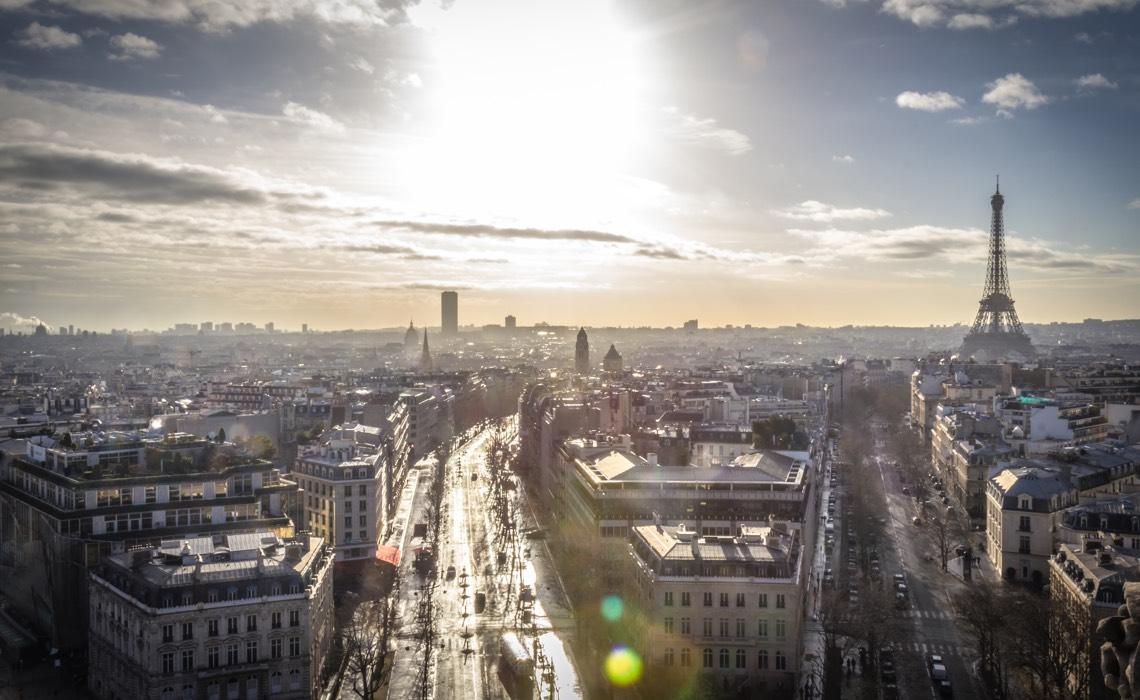 large-full-paris-vue-du-ciel