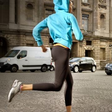 medium-4_3-jogging-paris