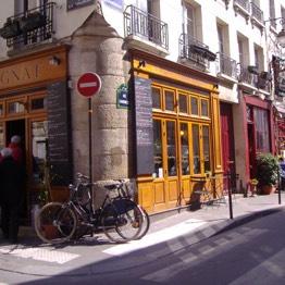 small-4_3-quartier-marais