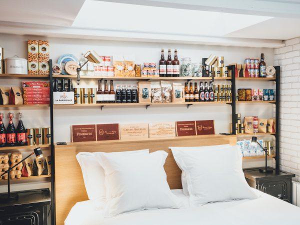 Chambre hotel gare de lyon chambre d hotel bastille paris suite hoteli re duplex avec deux pi ces - Chambre d hote paris gare de lyon ...