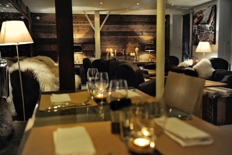 Table aligre la table d aligre restaurant poissons - La table d aligre ...